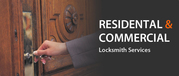 Locksmith Redhill